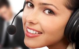 Call Us: 0489/64.85.64